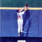 1999 Stadium Club #192 Jeff Kent