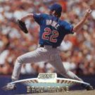 1999 Stadium Club #230 Larry Walker