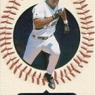 1999 Upper Deck Ovation #15 Tino Martinez