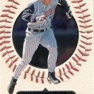 1999 Upper Deck Ovation #31 Mike Mussina
