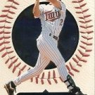 1999 Upper Deck Ovation #35 Jeff Bagwell