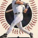 1999 Upper Deck Ovation #49 Kevin Brown