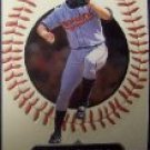 1999 Upper Deck Ovation #57 Gary Sheffield