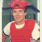 1984 Fleer #573 Ray Smith