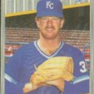 1989 Fleer #282 Jerry Don Gleaton