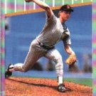 1989 Fleer #308 Jimmy Jones