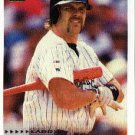 2000 Pacific Crown Collection #96 Larry Walker