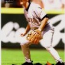 2000 Pacific Omega #121 Bret Boone