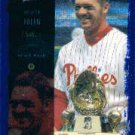 2000 Ultimate Victory #79 Scott Rolen