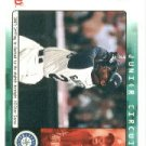 2000 Upper Deck Victory #421 Ken Griffey Jr
