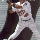 2003 Donruss Signature #51 Torii Hunter