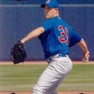 2004 Playoff Honors #25 Greg Maddux