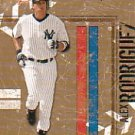 2004 Leather and Lumber #94 Alex Rodriguez