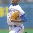 1994 Ultra #143 Dave Stewart