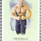 2010 Topps Allen and Ginter #21 Ryan Kennelly