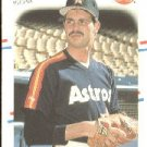 1988 Fleer #453 Dave Meads