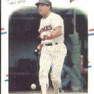1988 Fleer #589 John Kruk