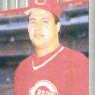 1989 Fleer #155 Norm Charlton RC