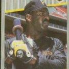 1989 Fleer #219 R.J. Reynolds