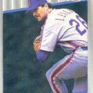 1989 Fleer #40 Terry Leach