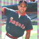 1989 Fleer #482 Jack Lazorko