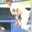 1989 Fleer #70 Steve Sax