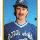 1990 Bowman #508 Paul Kilgus