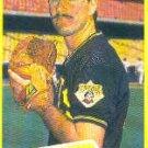 1990 Fleer #471 Randy Kramer