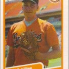 1990 Fleer Update #68 Curt Schilling