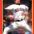 1990 Score #230 Greg Swindell