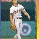 1990 Topps Traded #54T Mark Langston