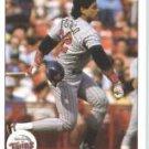 1990 Upper Deck #281 Carmelo Castillo