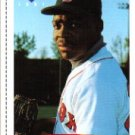1991 Classic/Best #123 Freddie Davis Jr. ( Baseball Cards )