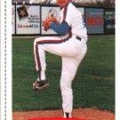 1991 Classic/Best #252 Martin Martinez ( Baseball Cards )