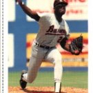 1991 Classic/Best #271 Jose Ventura