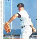 1991 Classic/Best #54 Rich Batchelor