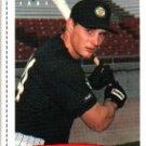 1991 Classic/Best #59 Keith Schmidt