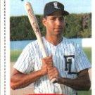1991 Classic/Best #96 Kevin Jordan ( Baseball Cards )