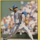 1991 Fleer #158 Alejandro Pena ( Baseball Cards )