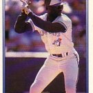 1991 O-Pee-Chee Premier #127 Mark Whiten