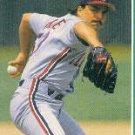 1991 Score #355 Kevin Wickander