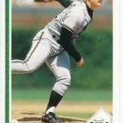 1991 Upper Deck #424 Jeff Brantley