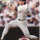 1992 Stadium Club #111 Matt Nokes ( Baseball Cards )