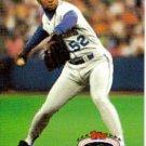 1992 Stadium Club #127 Calvin Jones ( Baseball Cards )