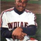 1992 Stadium Club #220 Albert Belle ( Baseball Cards )