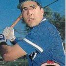 1992 Stadium Club #252 Doug Dascenzo ( Baseball Cards )