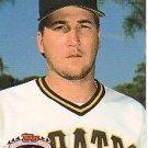1992 Stadium Club #332 Tom Prince ( Baseball Cards )
