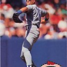1992 Stadium Club #341 Jeff Huson ( Baseball Cards )