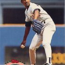 1992 Stadium Club #342 Jose Melendez ( Baseball Cards )