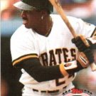 1992 Stadium Club #620 Barry Bonds ( Baseball Cards )